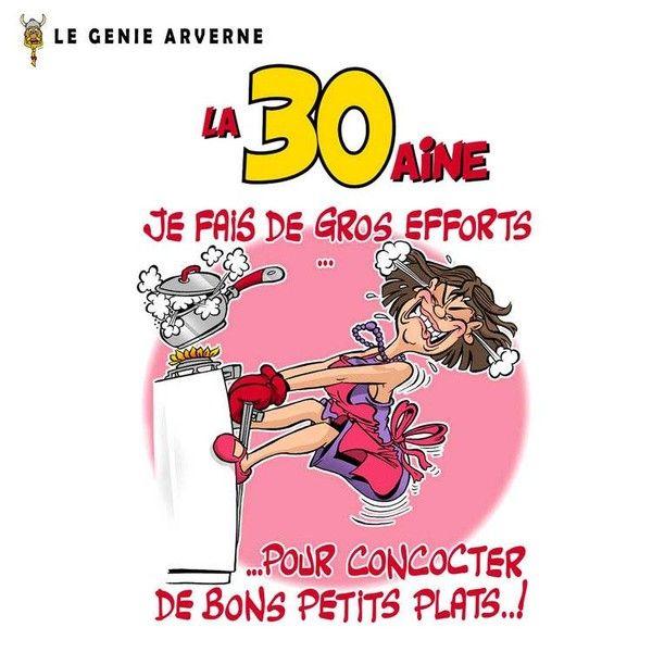 Cp humour page 4 - Cuisine pour celibataire ...